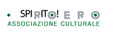 logo_Spirito_Roero