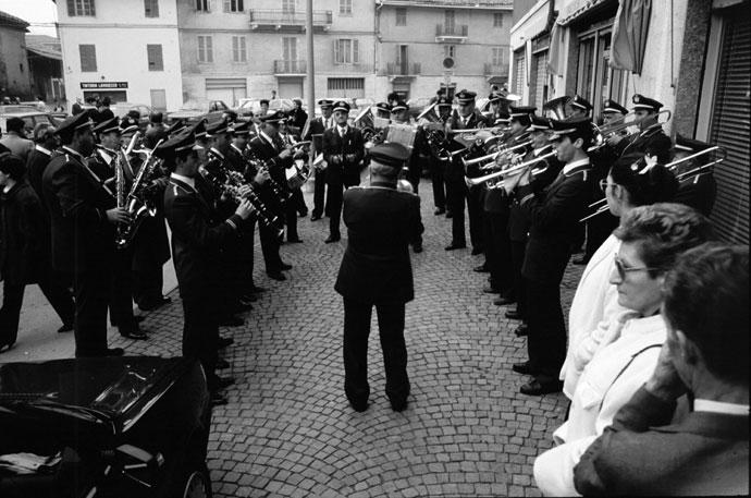 09-banda-Cornel.-Piob_blog.-BN