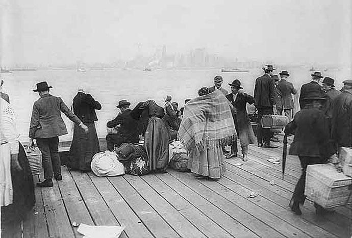 emigranti-3_blog