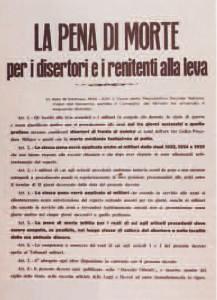 Articolo_Luigi_Allerino_n_0