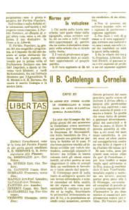 Norme-per-la-votazione_Corneliano