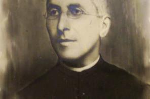 Don Coccino. L'impronta di un giovane prete sulle strade di Piobesi