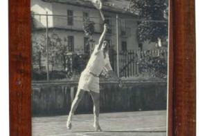 Il mio maestro Bruno Caccia